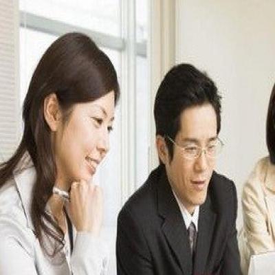 实体企业量身打造经营管理体系