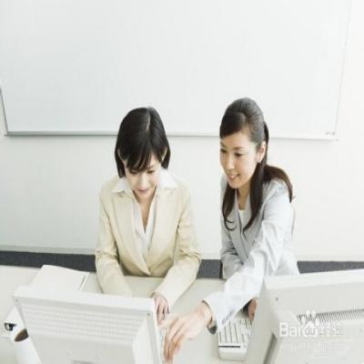 企业税务咨询